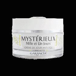 Garancia Mystérieux Mille et Un Jours 30ml