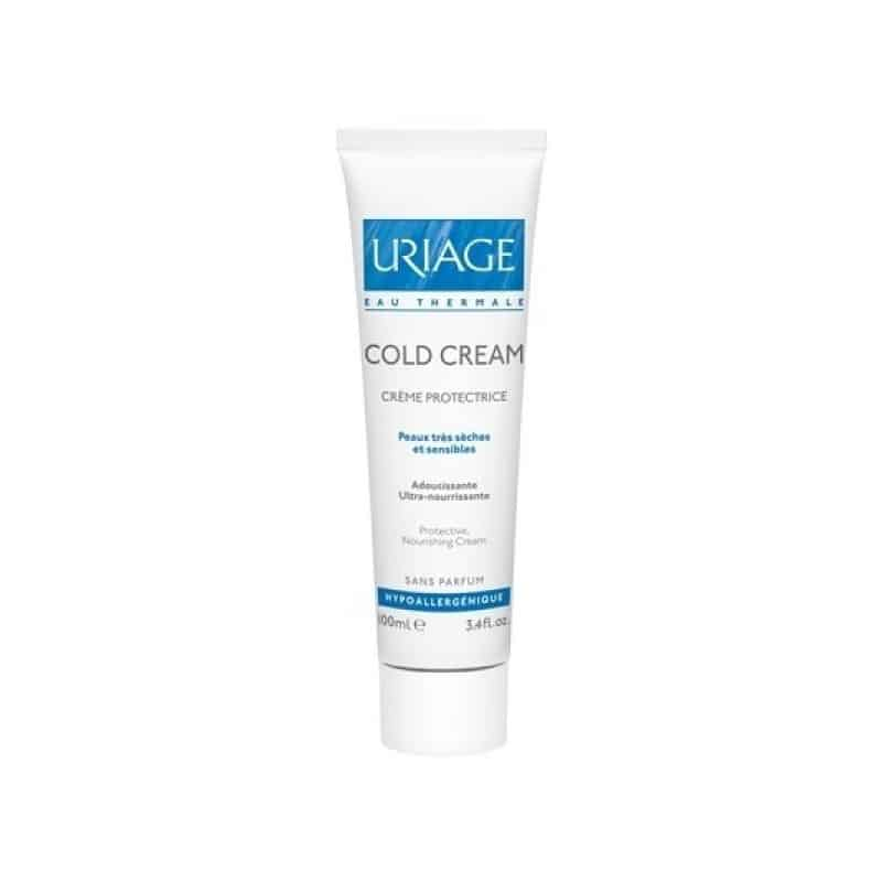 Uriage Cold Cream tube 100ml