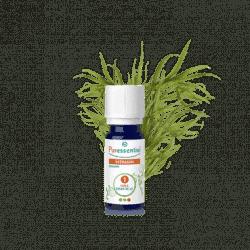 Activox Pastilles Arôme Menthe/Eucalyptus 24 pastilles