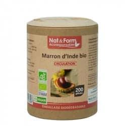 Nat&Form Ecoresponsable...
