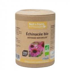 La Roche Posay Nutritic Intense Crème tube 50ml