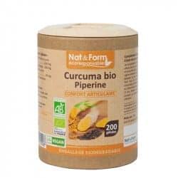 Vox Lysopaïne Goût Citron/Eucalyptus 18 pastilles