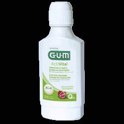 Gum Activital Bain de...