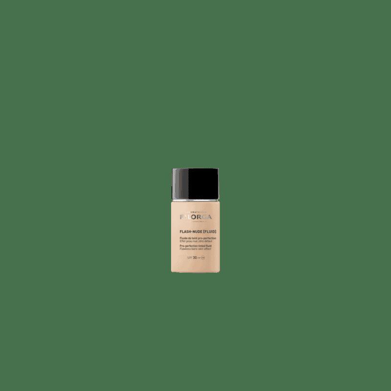 Filorga Flash Nude Fluide de Teint Ivoire 00 30ml