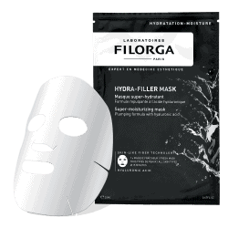 Filorga Hydra-Filler Masque Super hydratant 1 masque
