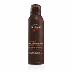Nuxe Men Rasage de rêve 150ml