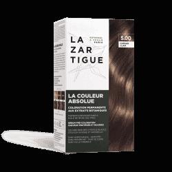 Lazartigue Couleur Absolue 5.00 Châtain Clair