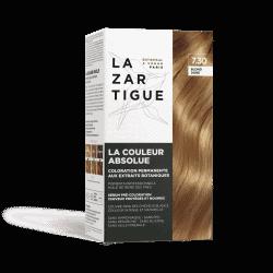 Lazartigue Couleur Absolue 7.30 Blond Doré