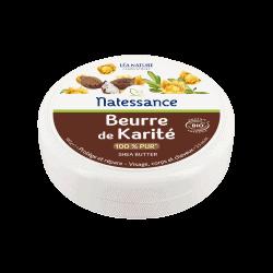 La Roche Posay Tolériane Crème 40ml