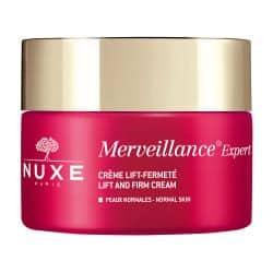 Nuxe Merveillance Expert Crème Lift Fermeté 50ml