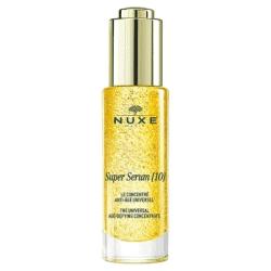 Nuxe Super Sérum [10] Concentré Anti-âge 30ml