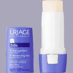 Uriage Bébé Stick Hydratant...