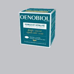 Uriage Toléderm Crème Hydra Apaisante Flacon 50ml