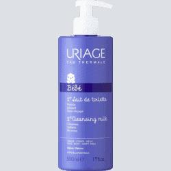 Physiogel Nutri-Hydratant Quotidien Crème Corporelle 150ml