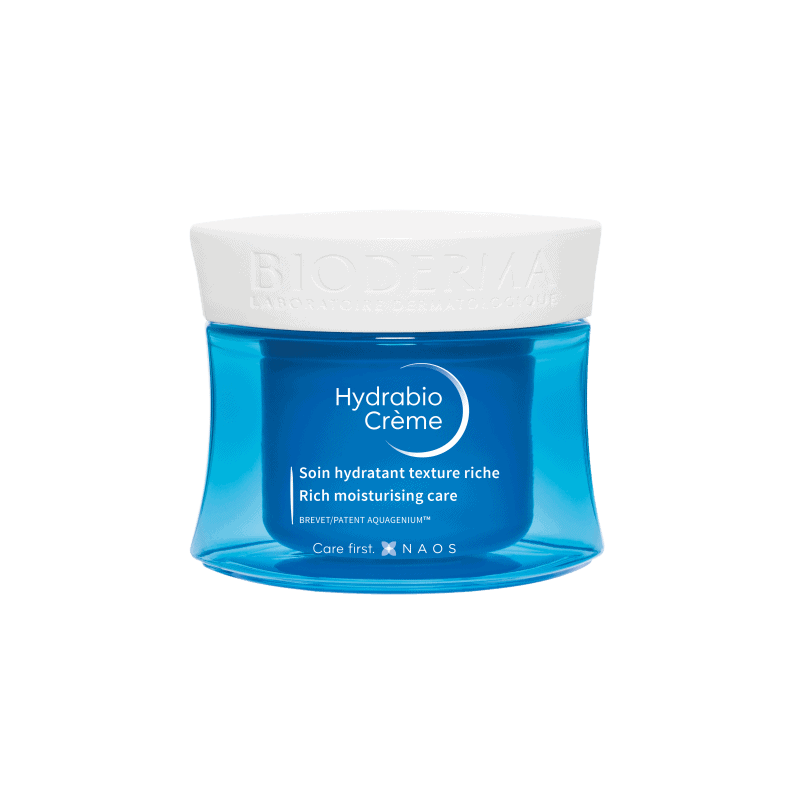 Bioderma Hydrabio Crème 50ml