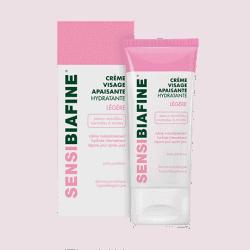 La Roche Posay Anthelios XL SPF50 Crème Fondante 50ml + Posthelios 50ml Offert