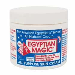 Egyptian Magique Crème Multi-usages 75ml