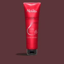 Melvita Indigo Après Shampooing Couleur 150ml