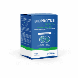 Bioprotus Intégral 14 Sachets