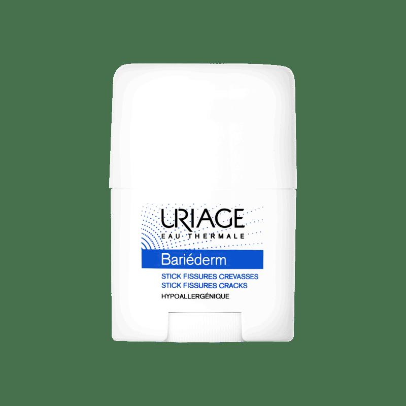 Uriage Bariéderm Stick Fissures & Crevasses 22g