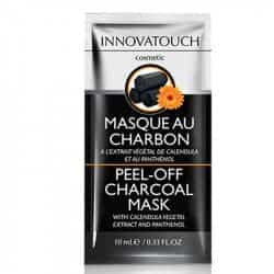 Innovatouch Masque Charbon 10ml