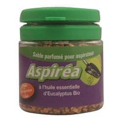 Aspirea Granules Eucalyptus Huiles Essentielles Bio 60g