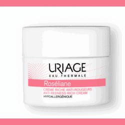 Uriage Roséliane Crème...