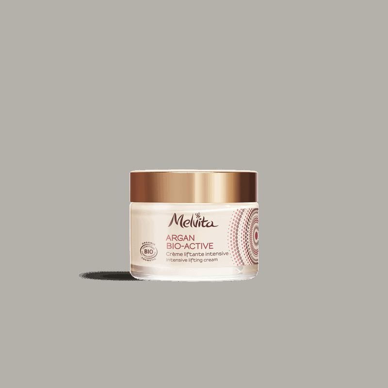 Melvita Argan Bio-active Crème Liftante 50ml