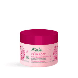 Melvita Or Rose Huile Fermeté 170ml