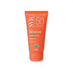 SVR Sun Secure Blur SPF50 50ml