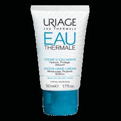 Uriage Crème Mains 50ml