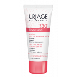 Uriage Roseliane Crème Anti-rougeurs SPF30 40ml