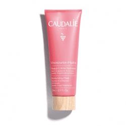 Caudalie Vinosource Masque Hydratant 75ml