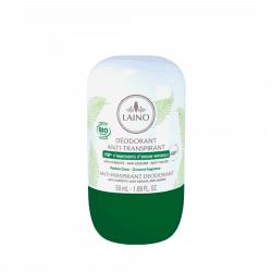 Laino Déodorant Anti-transpirant Coco Bio 50ml