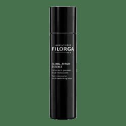 Filorga Global Repair Essence 150ml