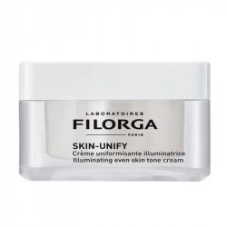 Filorga Skin Unify crème 50ml