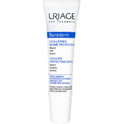 Pranarom Microalgues Chlorella 200 comprimés