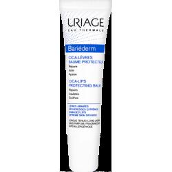 Uriage Bariederm Cica Lèvre 15ml