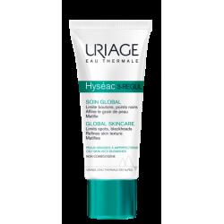 Uriage Hyséac 3-Regul Soin Global 40ml