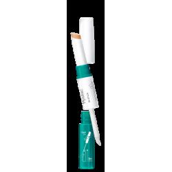 Uriage Hyséac Bi Stick 3ml