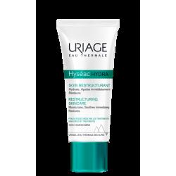 Uriage Hyséac Hydra Soin Restructurant 40ml