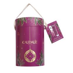 Caudalie Coffret Parfum Thé des Vignes 100ml