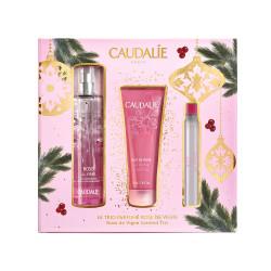 Caudalie Coffret Parfum Rose de Vigne 50ml