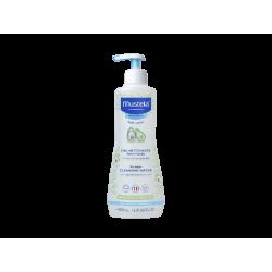 BébéBiafine Baume Hydratant Protecteur 100ml