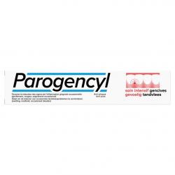 Forte Pharma Energie Power 50+ 28 comprimés à avaler