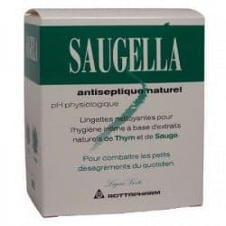 Phytalgic Capital Articulations 90 capsules