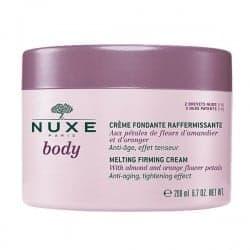 Nuxe Body Crème Fondante...