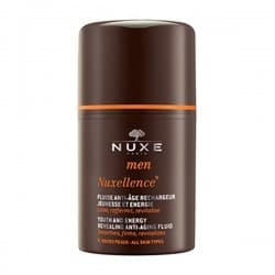 Nuxe Men Nuxellence Fluide Anti-Age 50ml