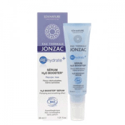Jonzac Rehydrate+ Sérum Booster H20 30ml