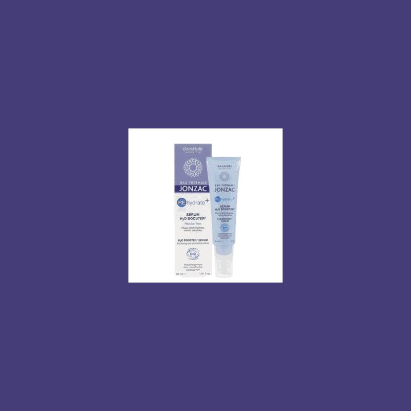 Jonzac Rehydrate+ Sérum Booster H20 30ml